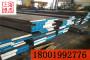 零售GH4648棒材_容器板上海博虎