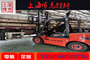 零售GH15板材、中國代理商##博虎鎳合金