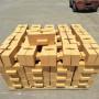 營口輕質保溫磚—作用