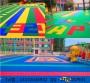 新闻#高阳县幼儿园新型地板@维保一站式服务