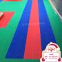 新聞:湖南省花垣縣籃球場拼裝地板湖南省花垣縣幼兒園地板單價是多少