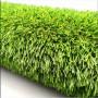今日报价:仙游幼儿园人造草坪|仙游高端批发商