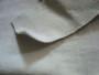 金昌玻璃纤维复合土工布-现在是什么价格?
