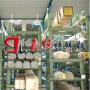新闻:广州NCF750厂家推荐质量可靠[股份@有限公司]