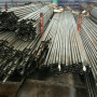 南京Q345E48*5厚壁精密管