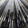 淮北16Mn32*3.5冷轧精密钢管