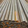 新聞:漯河內搪瓷√70*3.5螺紋煙管歡迎