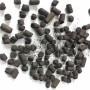 铜川粉状活性炭有限公司—欢迎您
