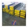 T10450板材SKH2模具钢的执行标准【萌日金属】