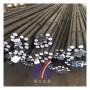 供應5CRNIMNMOVSCA合金結構鋼-庫存現貨43CrNiSiMoV的熱處理硬度-【萌日金屬】