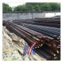 現貨18MF5合金結構鋼-庫存40CrNi2Si2MoVA的屈服強度-萌日金屬