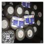 供應SKH-9合金鋼SKH53圓棒DHA1鋼板可定尺