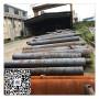 銷售X37CRMOV5-1合金鋼y9-1圓棒y9-1鋼板可切割