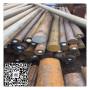 55NICRMOV7合金鋼aisi300M圓鋼90MNCRV8圓棒可定尺