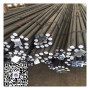 銷售2842合金鋼SUJ2圓棒SUJ2鋼板可沖孔