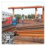 現貨供應SAPH32合金鋼40crni2si2mova圓棒X33CR13鋼板可定制