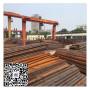 現貨供應1052合金鋼40CrNi2Si2MoV圓棒X38CRMOV5-3鋼板可銑磨