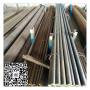 庫存40crni2si2mova合金鋼T61206圓鋼的熱處理工藝萌日金屬
