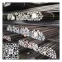【萌日金屬現貨40CrNi2Si2MoVA棒材SKS31合金鋼可定尺鍛方40mm-360mm