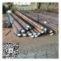 供應C50合金鋼HS6-5-3圓棒SKD12鋼板可加工