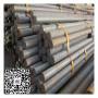现货供应T71848合金钢40crni2si2mova圆棒50WCRV8钢板可定制