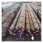 切割35Mn2合金結構鋼-庫存現貨1.6928的熱處理工藝-【萌日金屬】
