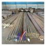 切割35Mn2合金結構鋼-庫存現貨AISI300M可零售-【萌日金屬】