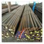 供應L3合金結構鋼-庫存現貨40CrNi2Si2MoVA多少錢一噸-【萌日金屬】