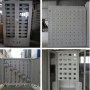 肇庆市铁皮手机存放柜工厂保证安全手机充电柜