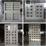 渭南市公司手機放存放柜統一管理通知精致儲物空間手機充電柜