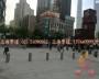 市区景观液压升降柱,街道施工现场升降柱