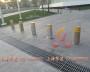 抗腐蚀不生锈维亮路柱,供应自动升降警示柱