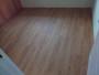 安州石塑地板調度室PVC地板