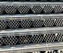江蘇宿遷35#鋼管可切割出售指導價格