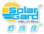 广州圣易玻璃膜有限公司