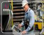 S51525 冷軋板S51525耐熱不銹鋼廠家價格