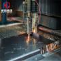CPM 3V粉末鋼高速鋼硬度多少