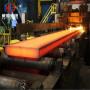 ASP2030高速鋼相當于什么材料