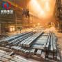 CPM Rex M42高速鋼熱處理工藝