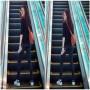 2021惠南自動扶梯回收&汽車專用梯回收服務商家