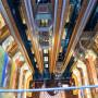 2021洞涇超市專用電梯&自動人行梯回收自提運輸