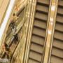 2021閘北自動扶梯回收&乘客電梯回收公司電話