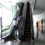 2021下關迅達電梯回收&特種電梯回收自提運輸