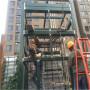 收購電梯在線報價&新橋觀光電梯回收