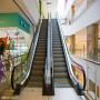 2021鼓樓超市專用電梯&人行道梯回收多少錢