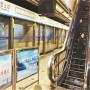 2021泖港奧的斯電梯回收&客運電梯回收服務商家