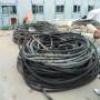 2021昆山屏蔽电缆回收服务商家