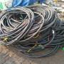 2021嘉善收购旧电缆线塑料电缆回收联系电话