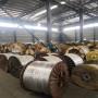 2021南京铜芯电缆线回收数据电缆回收快速报价