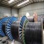 2021太仓防火电缆线回收特高压电缆回收公司电话